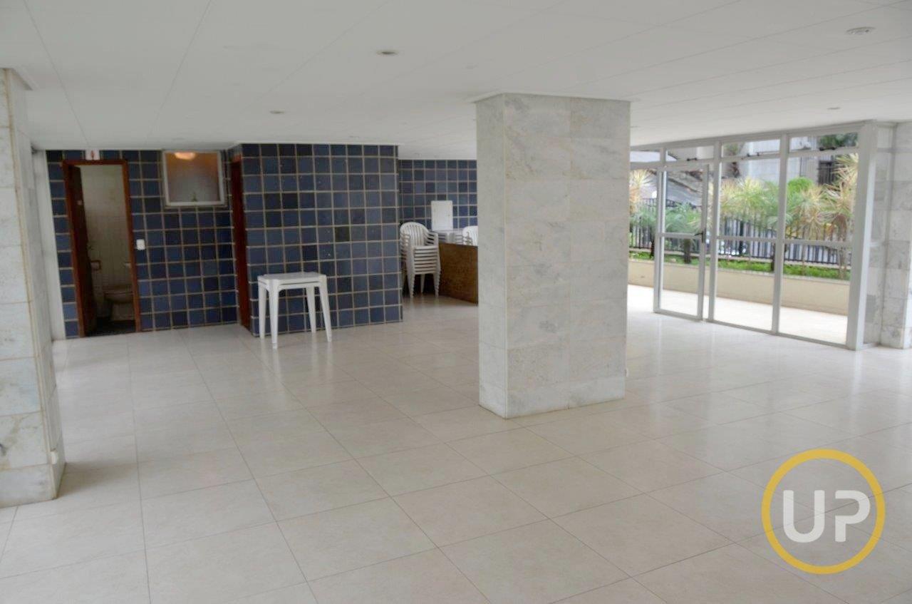 Imagens de #A38528  de 3 dormitórios para alugar em Gutierrez Belo Horizonte MG 1280x847 px 2978 Box Banheiro Em Belo Horizonte