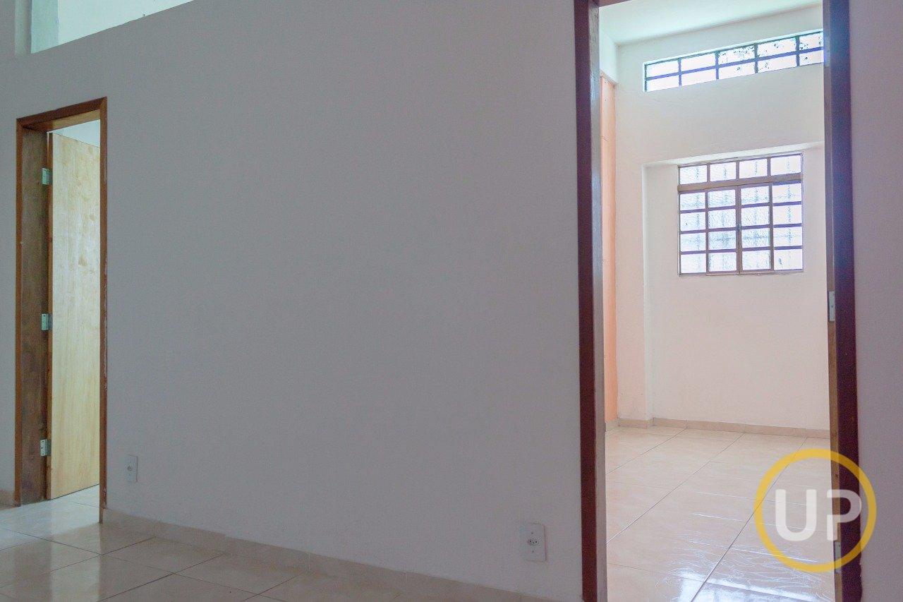 Casa de 2 dormitórios para alugar em Eymard Belo Horizonte MG  #5F4737 1280x853 Balança De Banheiro Belo Horizonte