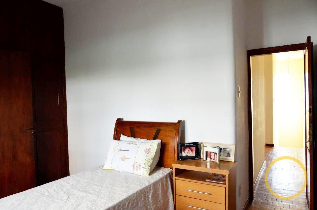 Casa de 3 dormitórios para alugar em Prado Belo Horizonte MG  #B05009 1280x847 Balança De Banheiro Belo Horizonte