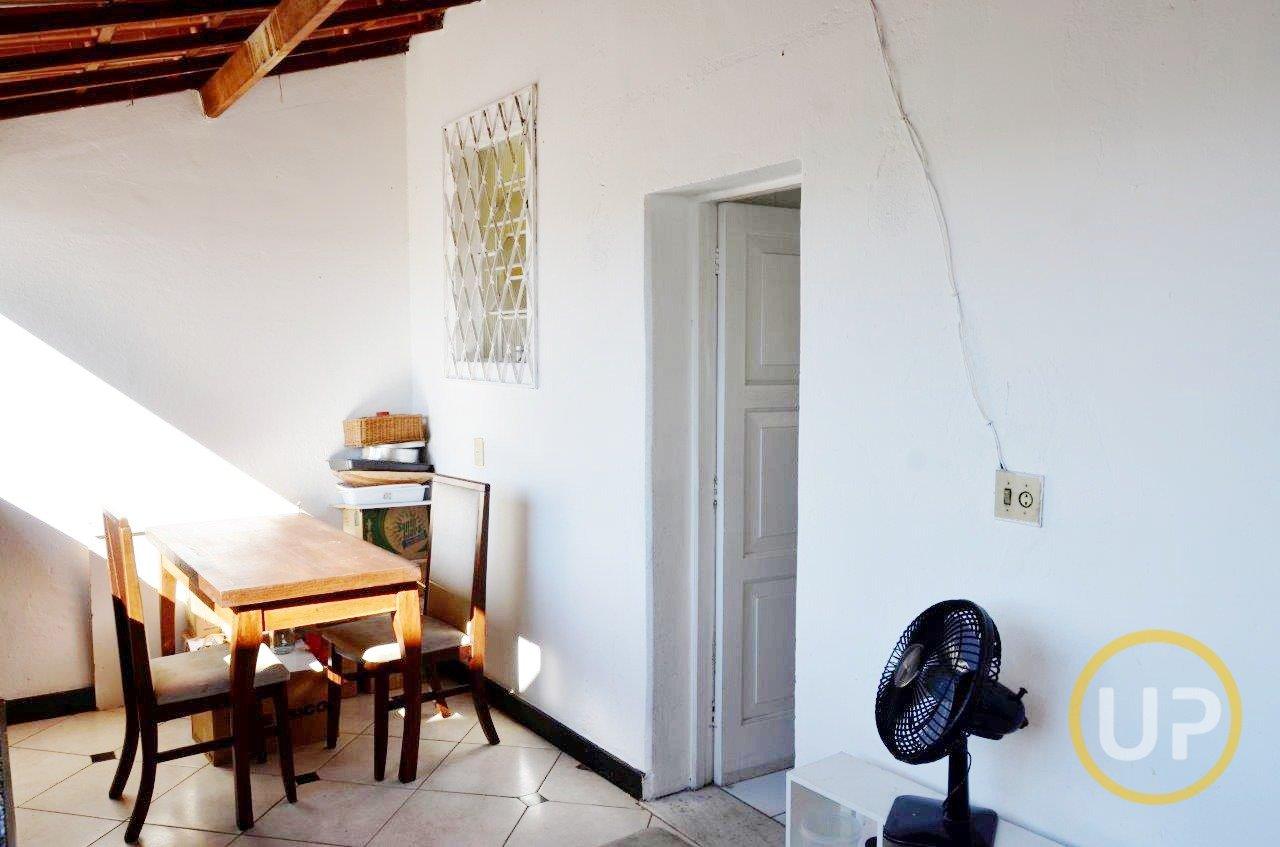 Casa de 3 dormitórios para alugar em Prado Belo Horizonte MG  #743821 1280x847 Balança De Banheiro Belo Horizonte