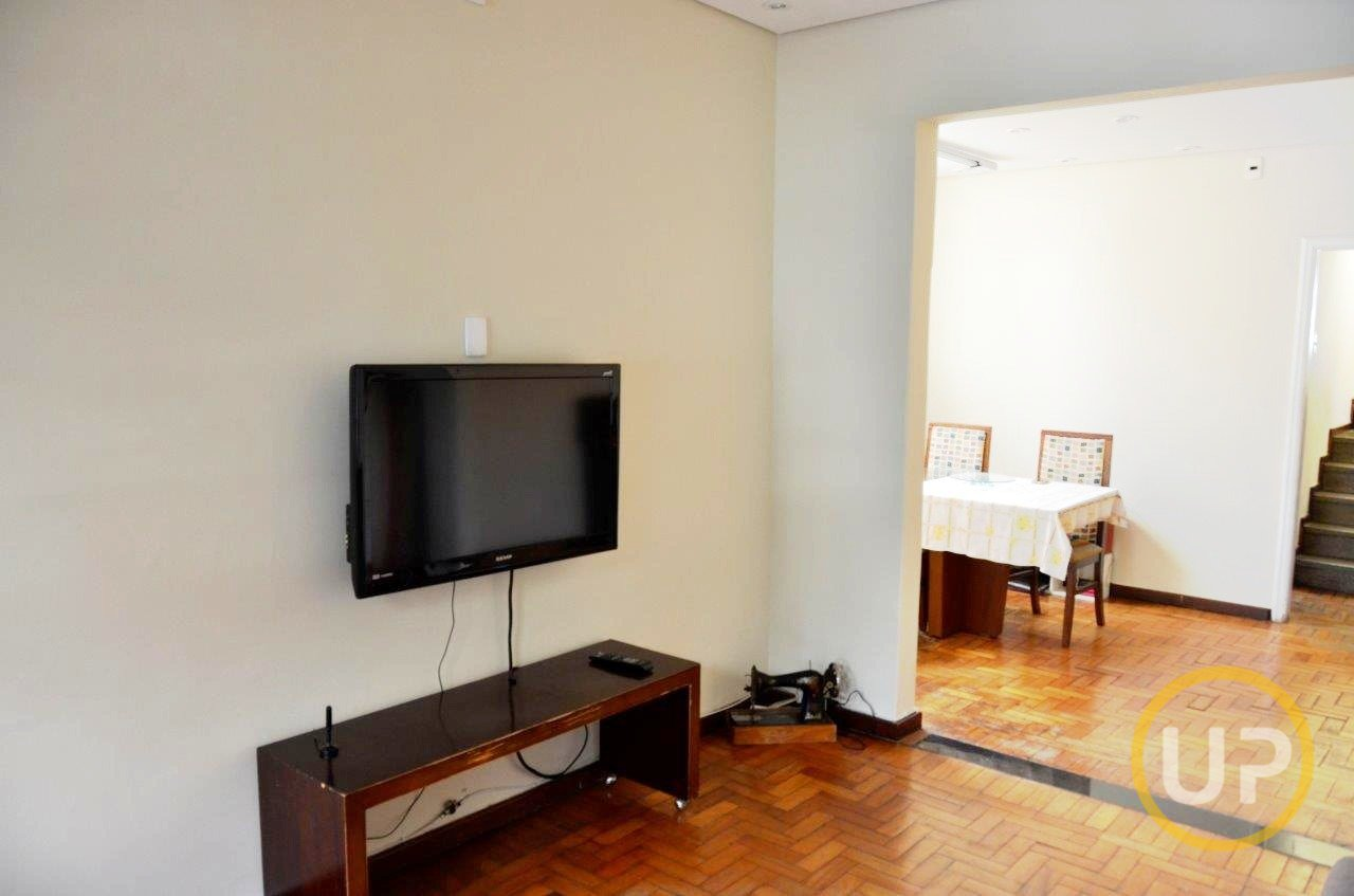 Casa de 3 dormitórios para alugar em Prado Belo Horizonte MG  #AE5210 1280x847 Balança De Banheiro Belo Horizonte