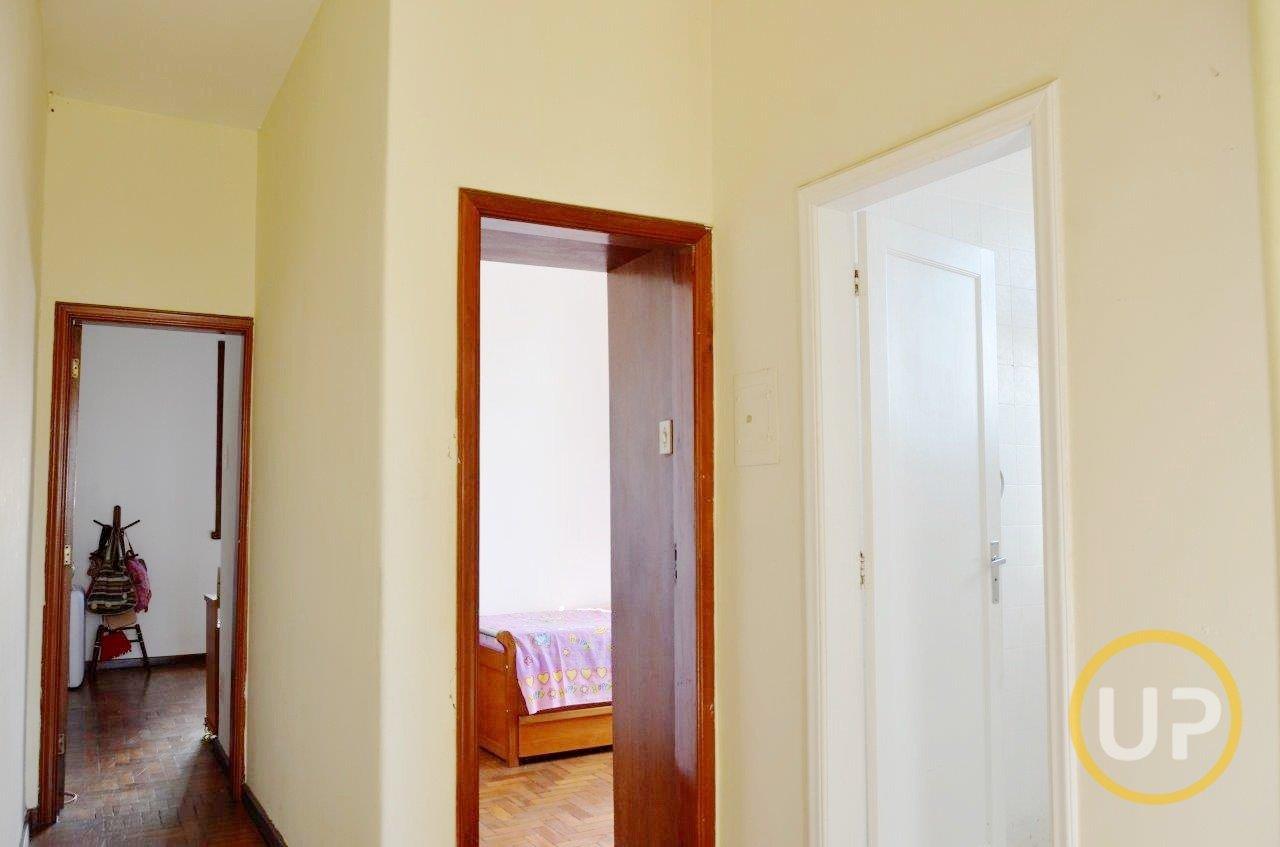 Casa de 3 dormitórios para alugar em Prado Belo Horizonte MG  #7C3214 1280x847 Balança De Banheiro Belo Horizonte