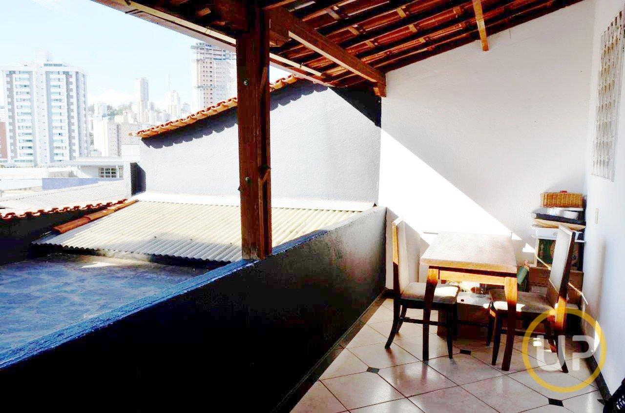 Casa de 3 dormitórios para alugar em Prado Belo Horizonte MG  #712D1F 1280x847 Balança De Banheiro Belo Horizonte