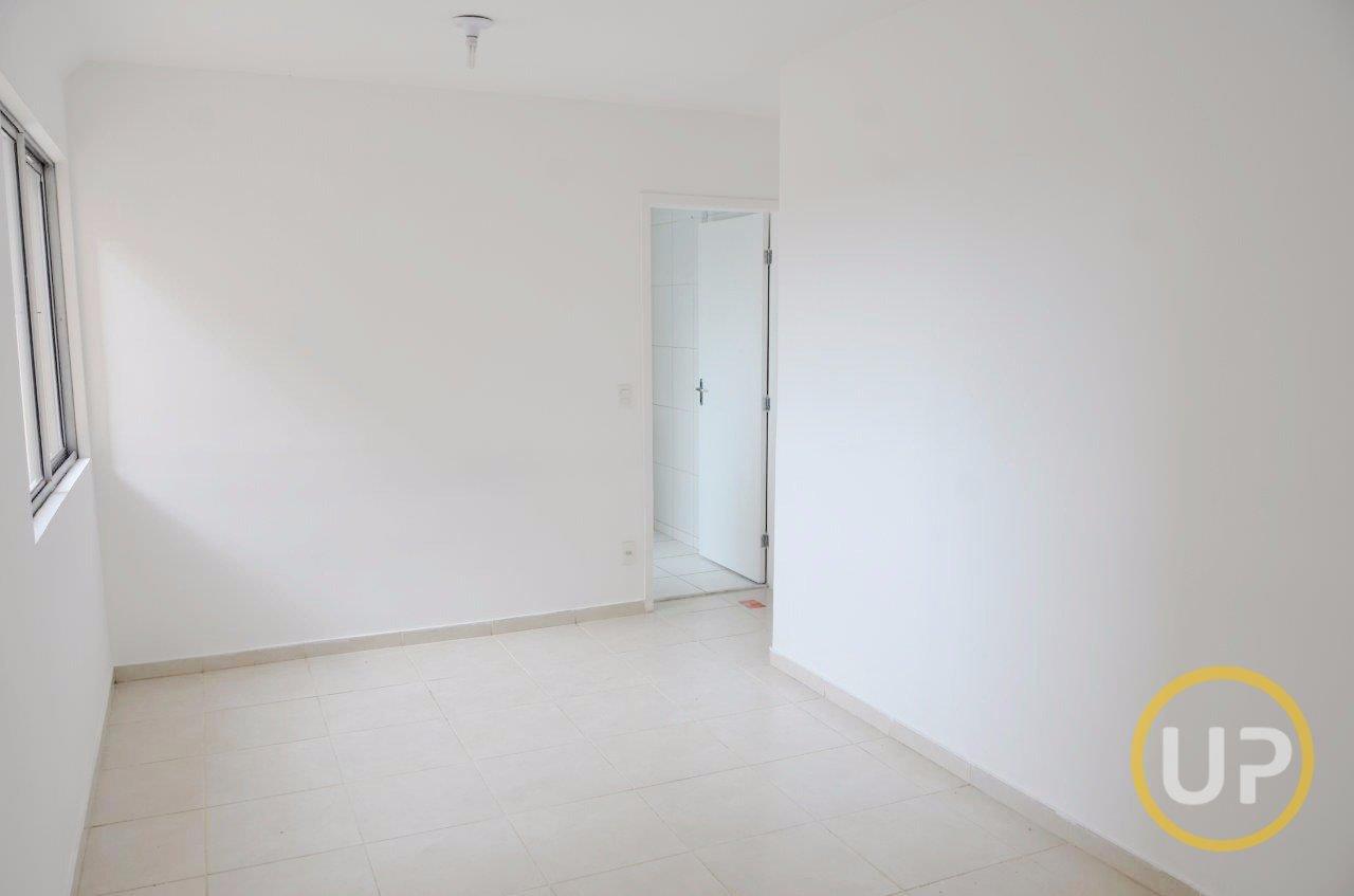 de 2 dormitórios para alugar em Cinquentenário Belo Horizonte MG #A78724 1280x847 Balança De Banheiro Belo Horizonte
