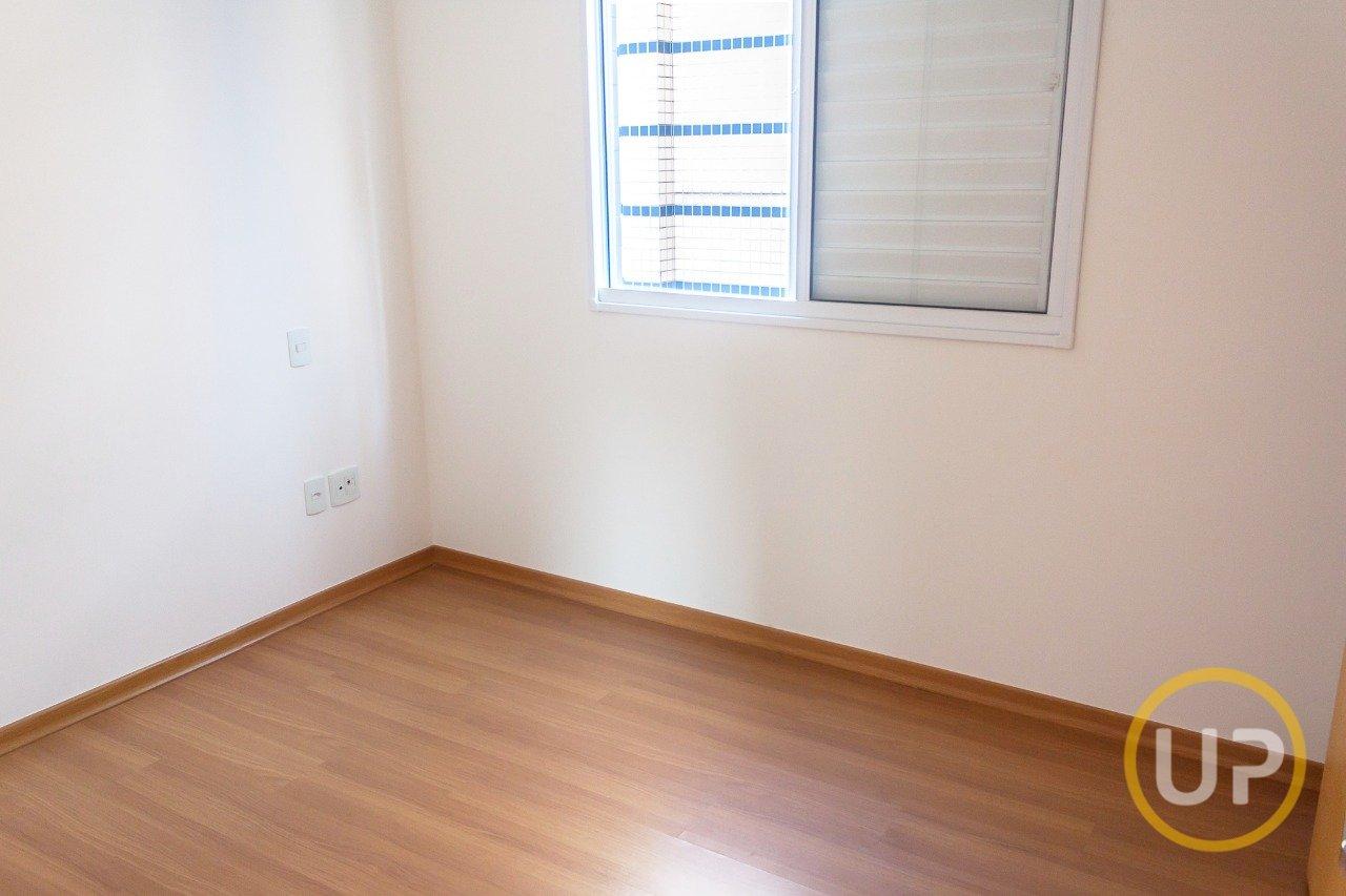 Apartamentos de 3 dormitórios à venda em Carmo Belo Horizonte MG  #AB7C20 1280x853 Balança De Banheiro Belo Horizonte