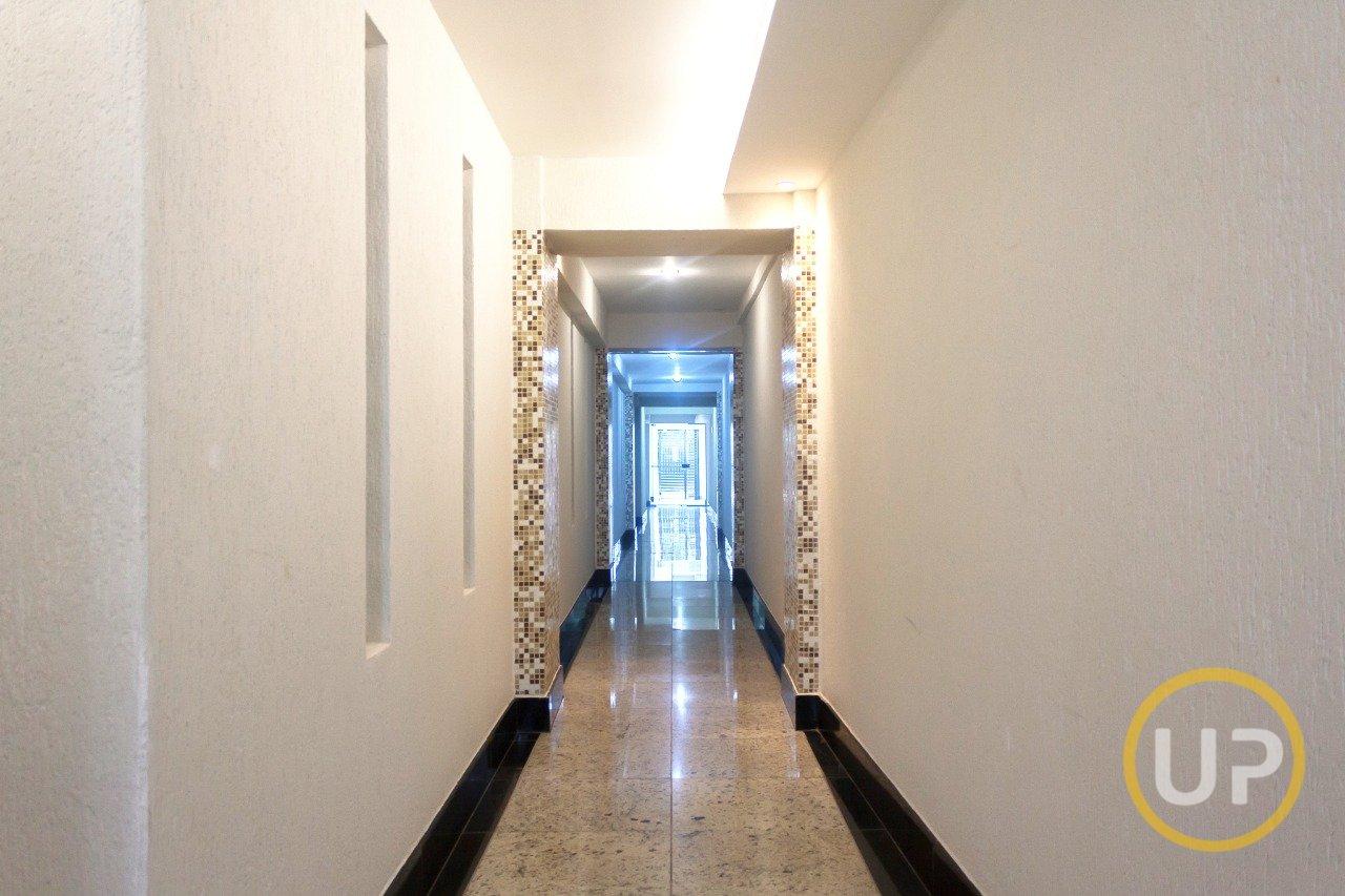Imagens de #206CAB  dormitórios à venda em Carmo Belo Horizonte MG Moving Imóveis 1280x853 px 3088 Box Banheiro Belo Horizonte