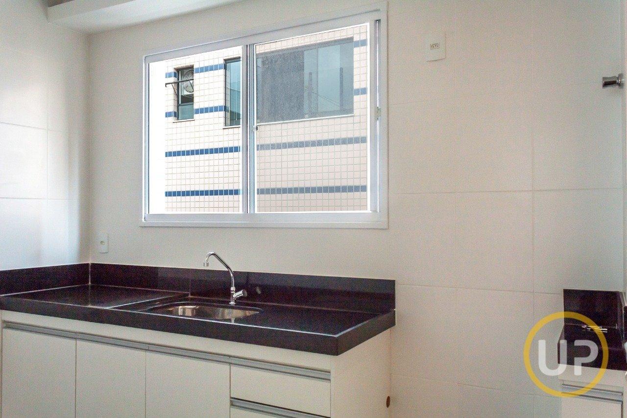 Apartamentos de 3 dormitórios à venda em Carmo Belo Horizonte MG  #7E642B 1280x853 Balança De Banheiro Belo Horizonte
