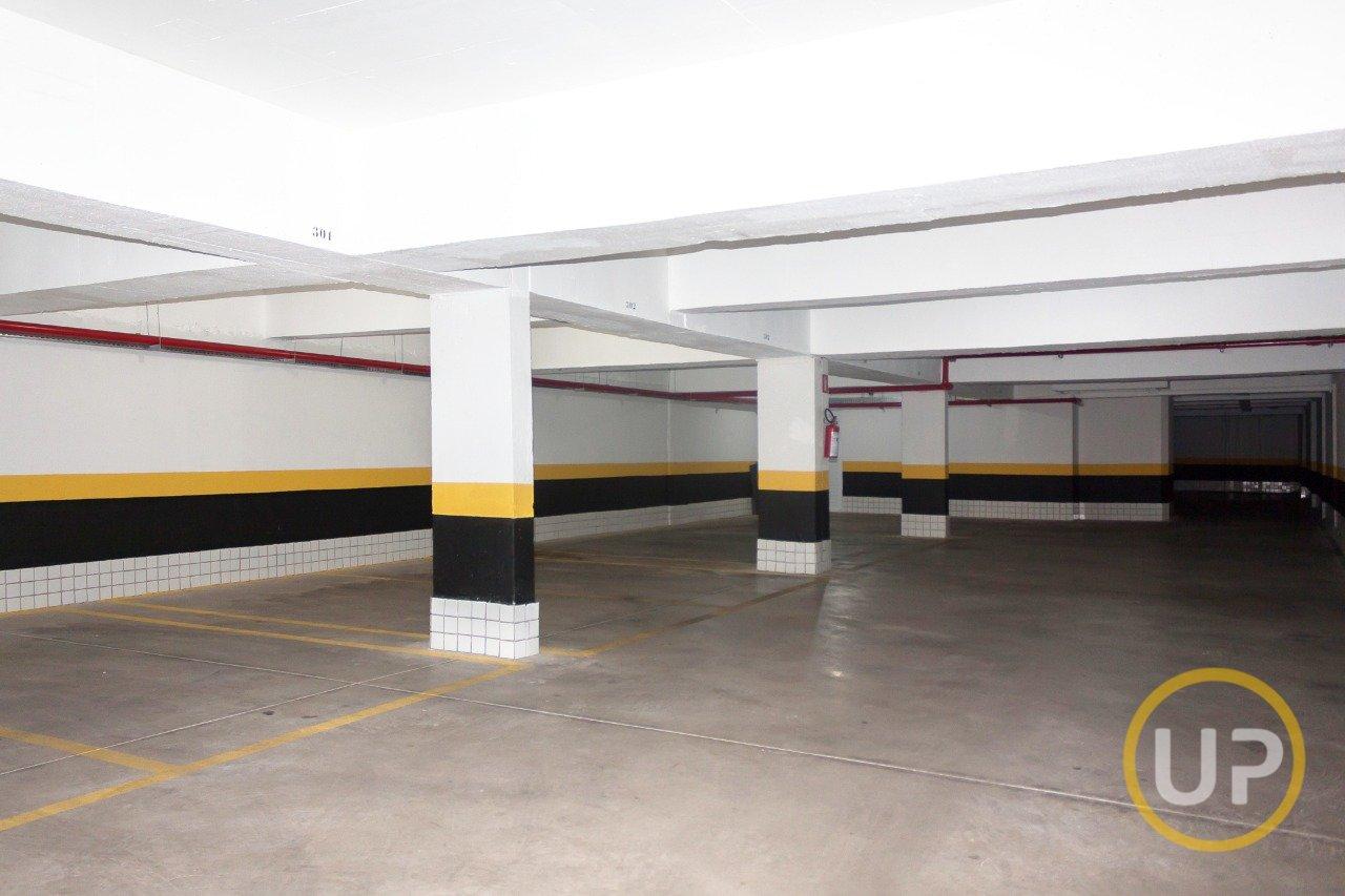 Imagens de #B98912  dormitórios à venda em Carmo Belo Horizonte MG Moving Imóveis 1280x853 px 3088 Box Banheiro Belo Horizonte