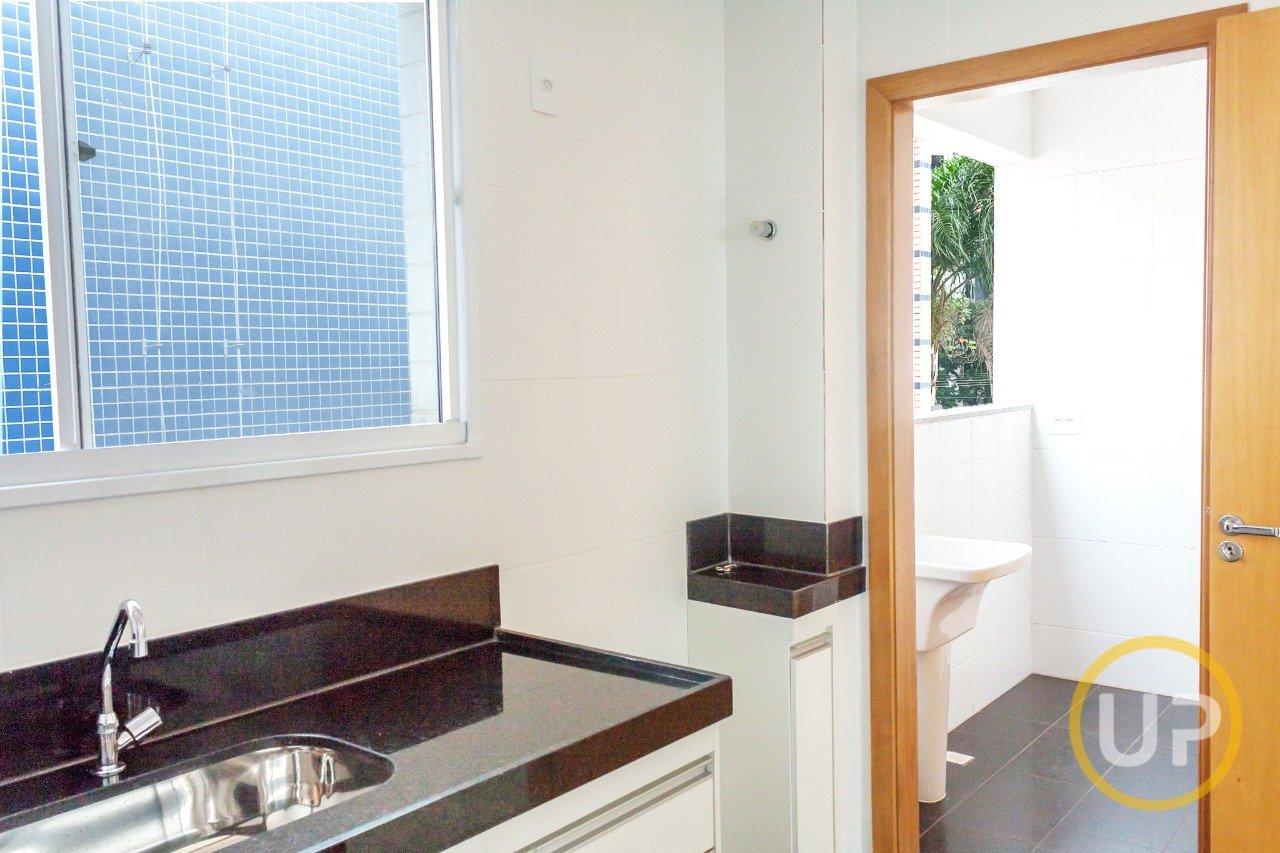 Imagens de #A0712B  dormitórios à venda em Carmo Belo Horizonte MG Moving Imóveis 1280x853 px 3088 Box Banheiro Belo Horizonte