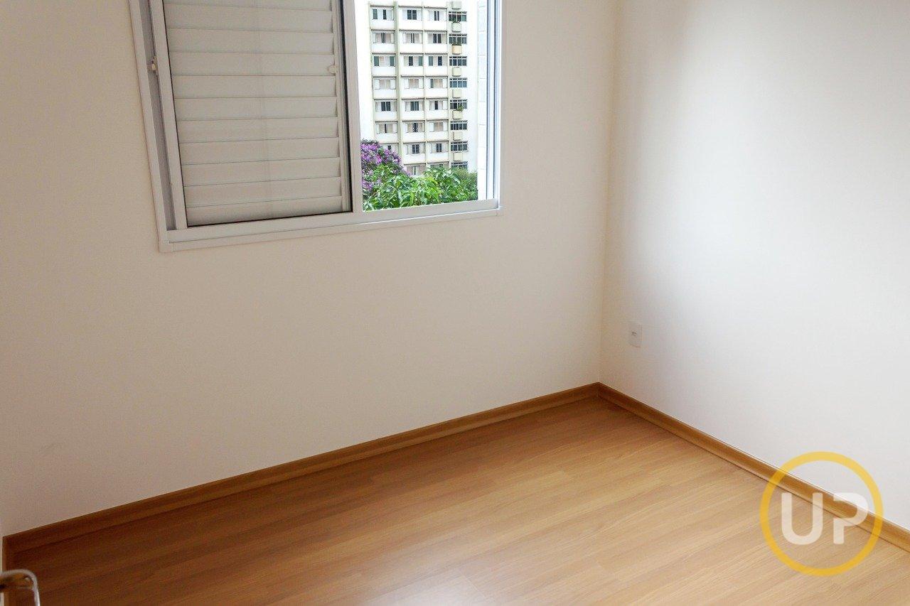 Imagens de #B1851A  dormitórios à venda em Carmo Belo Horizonte MG Moving Imóveis 1280x853 px 3088 Box Banheiro Belo Horizonte