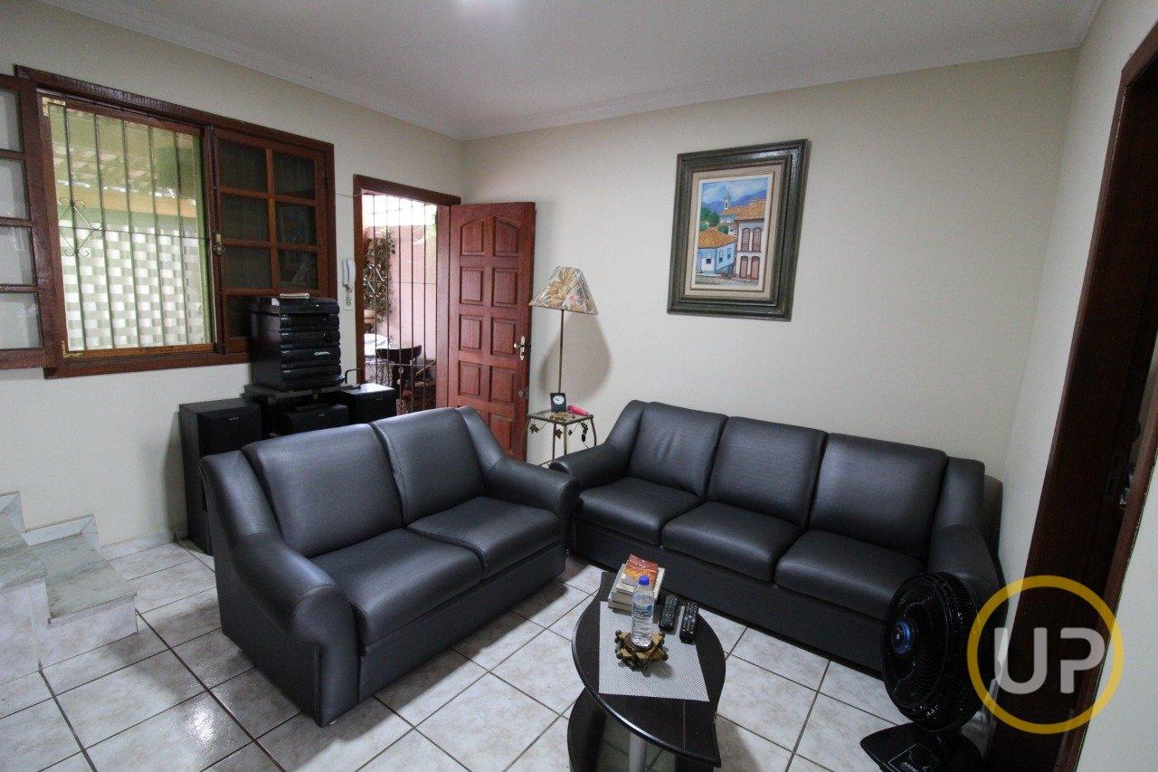 5de940e960 Casa - Santa Amélia - Belo Horizonte - R  425.000