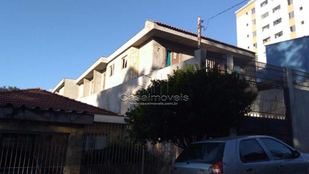 Mesa De Jantar Dobrável Que Vira Aparador ~ Casa Em Condominio de 2 dormitóriosà venda em Cidade Líder, S u00e3o Paulo SP Moving Imóveis