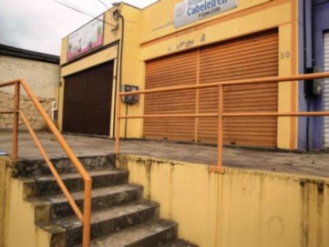Loja Vila Nova Porto Alegre