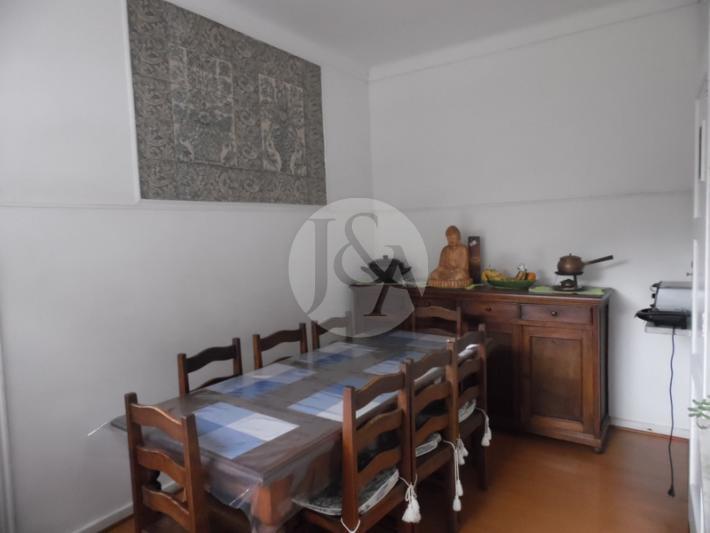 Casa à venda em Independência, Petrópolis - RJ - Foto 6