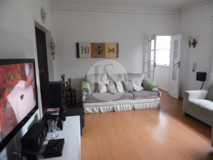 Casa à venda em Independência, Petrópolis - RJ - Foto 4