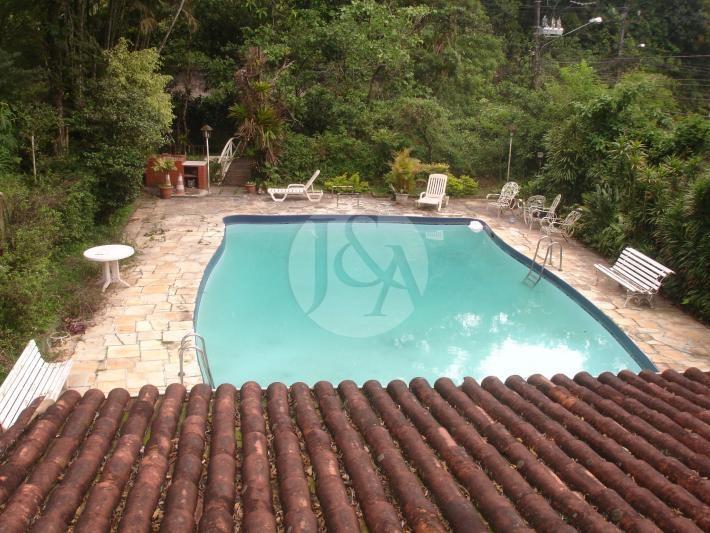 Casa à venda em Independência, Petrópolis - RJ - Foto 2