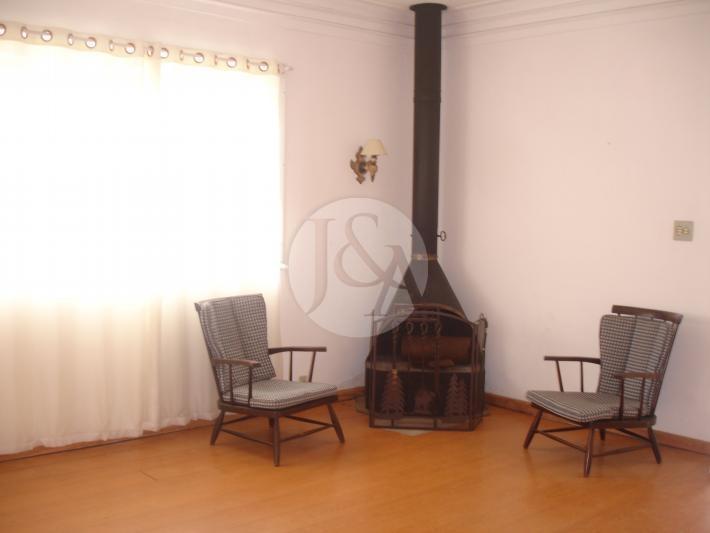 Casa à venda em Independência, Petrópolis - RJ - Foto 5