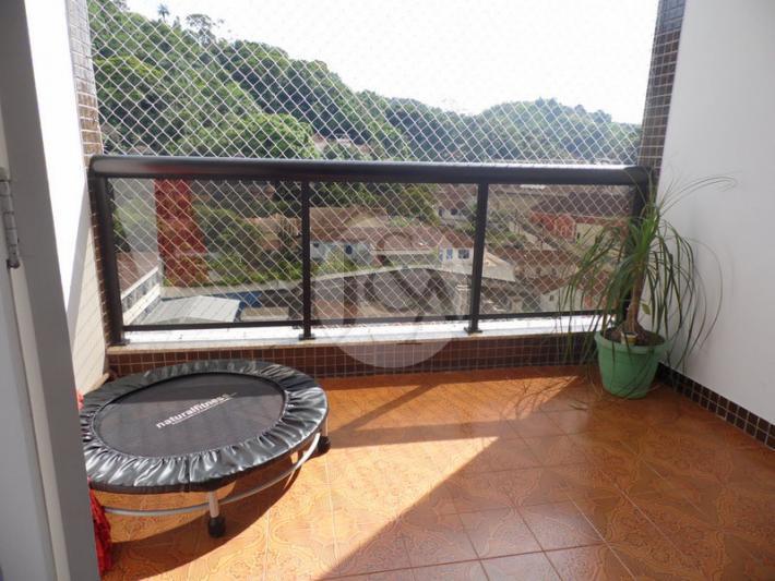 Apartamento à venda em Centro, Petrópolis - Foto 6