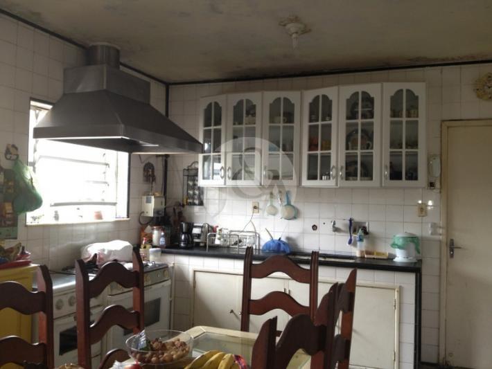 Cobertura à venda em Coronel Veiga, Petrópolis - RJ - Foto 5