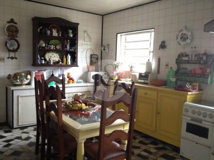 Cobertura à venda em Coronel Veiga, Petrópolis - Foto 6