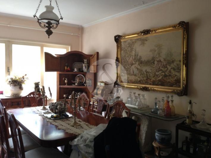 Cobertura à venda em Coronel Veiga, Petrópolis - Foto 4