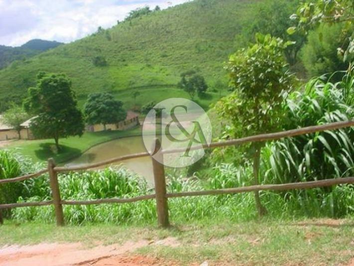 Terreno Residencial à venda em Secretário, Petrópolis - Foto 11