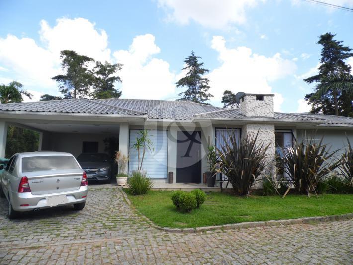 Casa à venda em Mosela, Petrópolis - Foto 1
