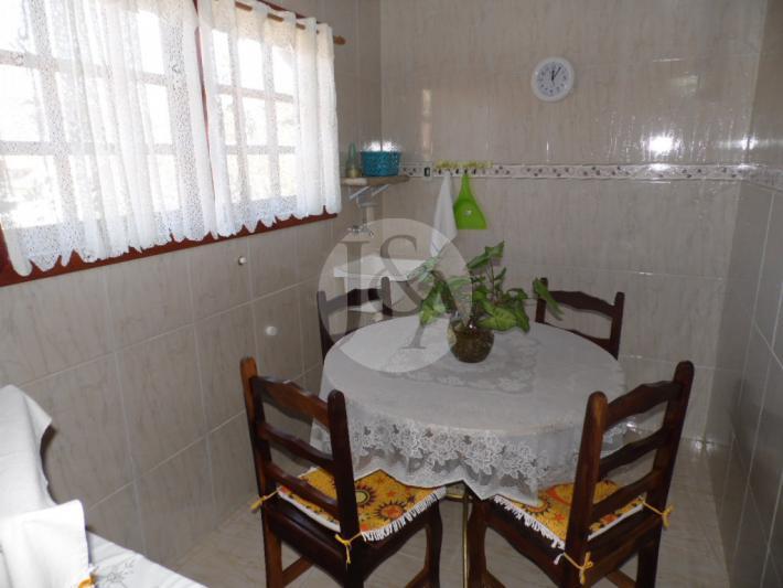Casa à venda em Quitandinha, Petrópolis - Foto 2