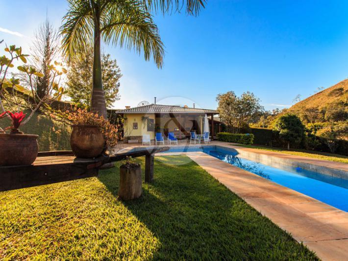 Casa à venda em Vale das Videiras, Petrópolis - Foto 7