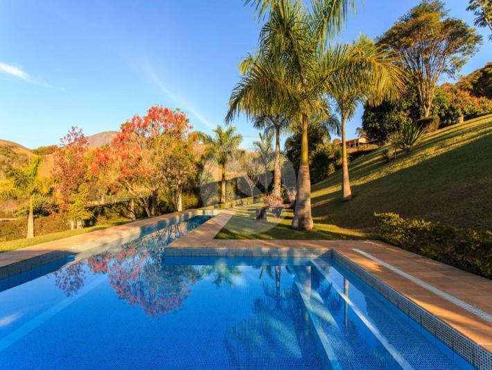 Casa à venda em Vale das Videiras, Petrópolis - Foto 8