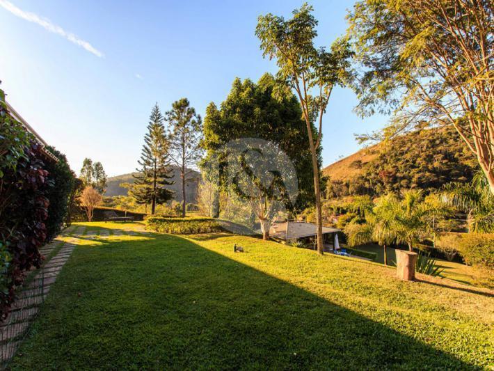 Casa à venda em Vale das Videiras, Petrópolis - Foto 5