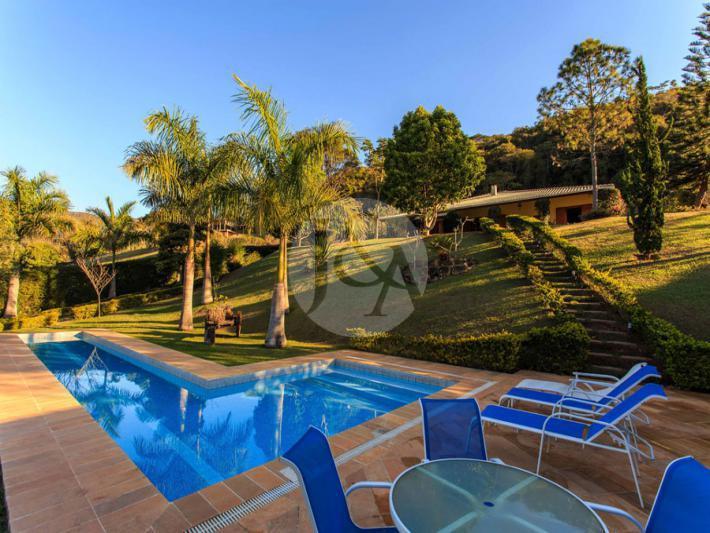 Casa à venda em Vale das Videiras, Petrópolis - Foto 11