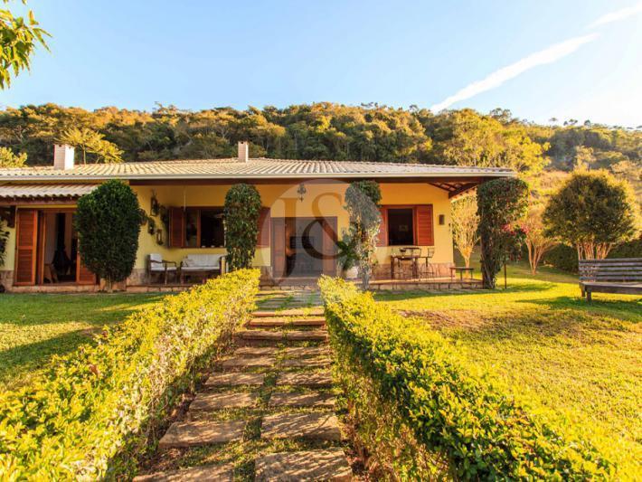Casa à venda em Vale das Videiras, Petrópolis - Foto 3