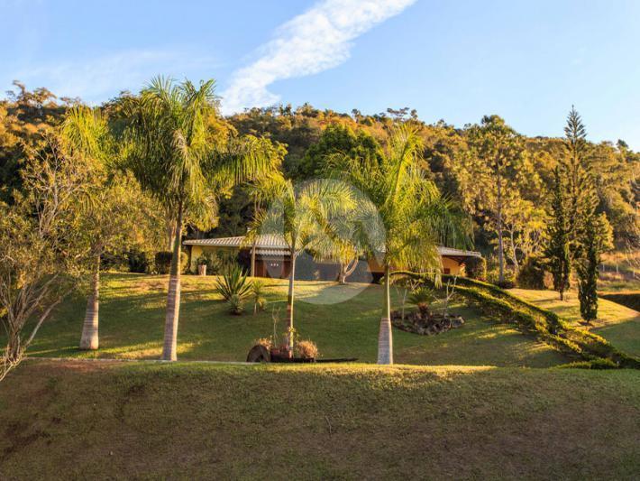 Casa à venda em Vale das Videiras, Petrópolis - Foto 12