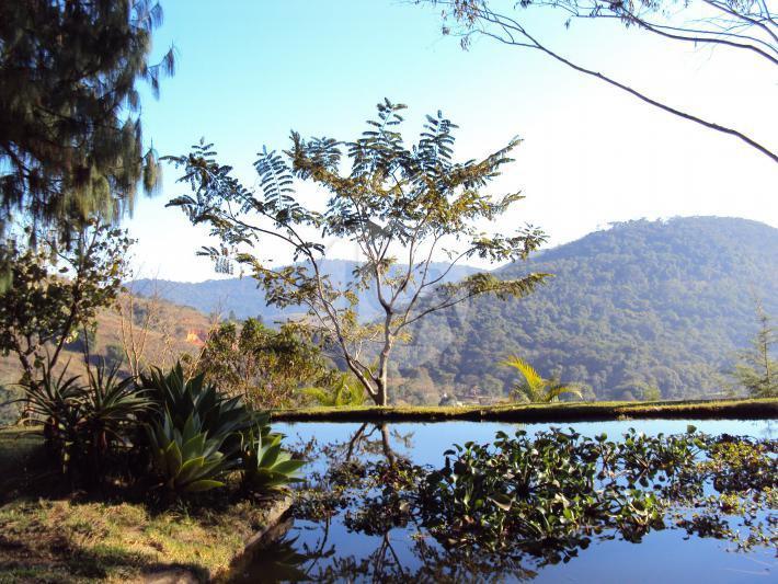 Terreno Residencial à venda em Posse, Petrópolis - Foto 9