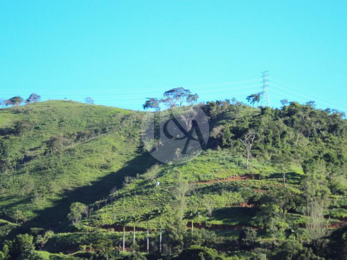 Terreno Residencial à venda em Posse, Petrópolis - Foto 11