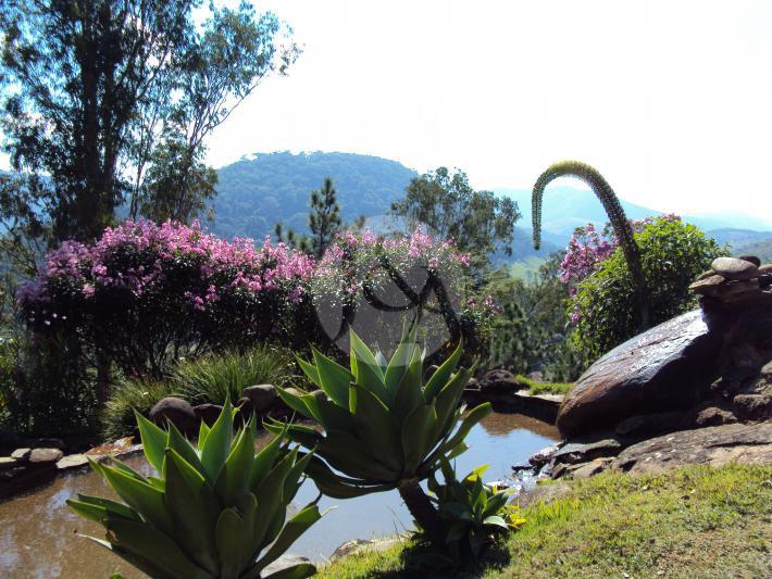 Terreno Residencial à venda em Posse, Petrópolis - Foto 6