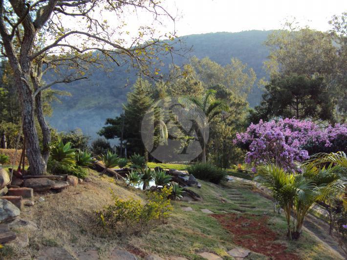 Terreno Residencial à venda em Posse, Petrópolis - Foto 7