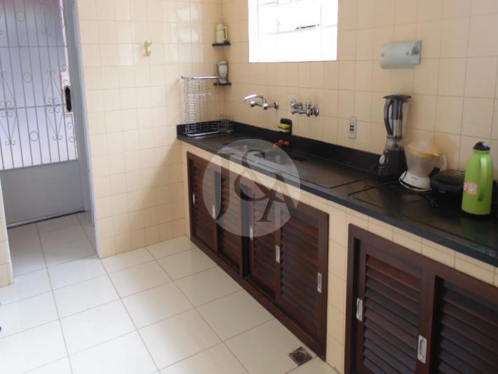 Casa à venda em Bonsucesso, Petrópolis - Foto 6
