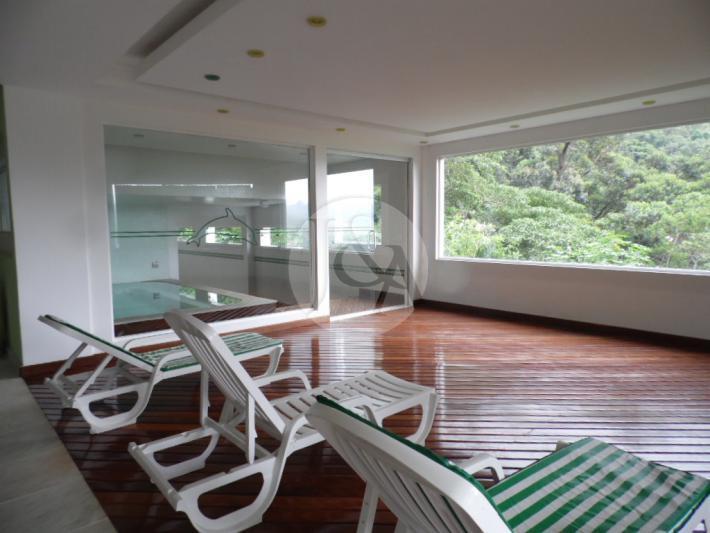 Casa à venda em Retiro, Petrópolis - Foto 4