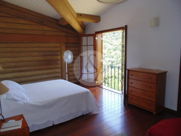Casa à venda ,  para Alugar em Araras, Petrópolis - Foto 8