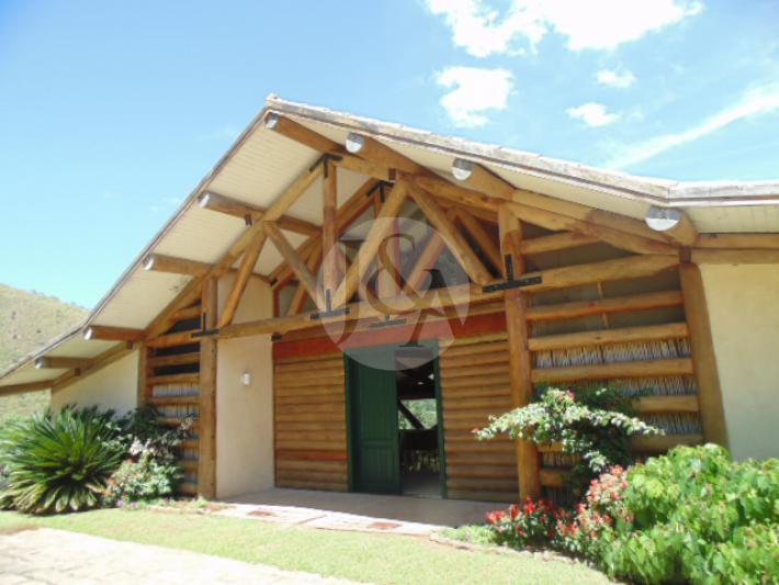 Casa à venda ,  para Alugar em Araras, Petrópolis - Foto 2