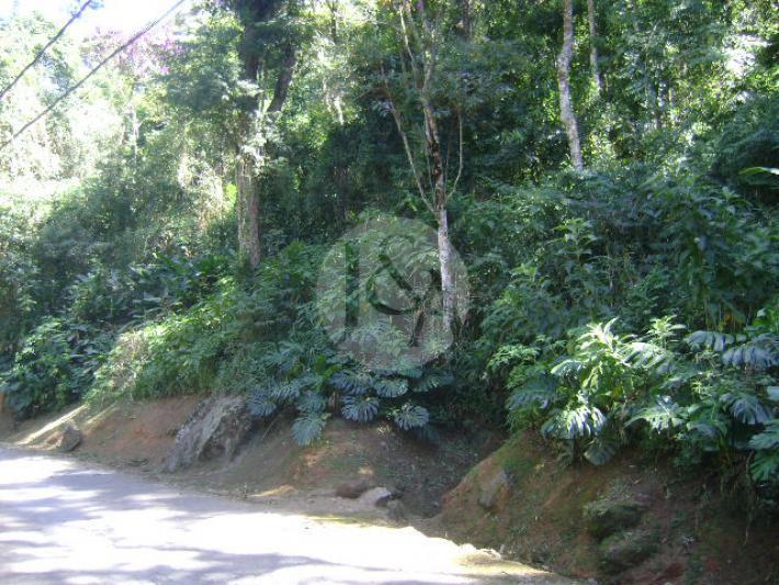 Terreno Residencial à venda em Nogueira, Petrópolis - Foto 2