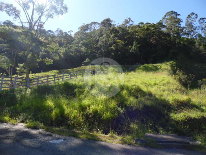 Terreno Residencial à venda em Fazenda Inglesa, Petrópolis - Foto 1