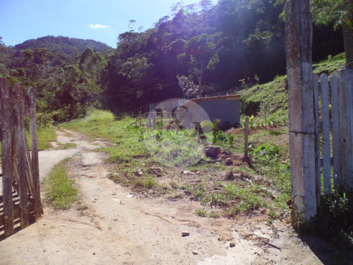 Terreno Residencial à venda em Fazenda Inglesa, Petrópolis - Foto 2