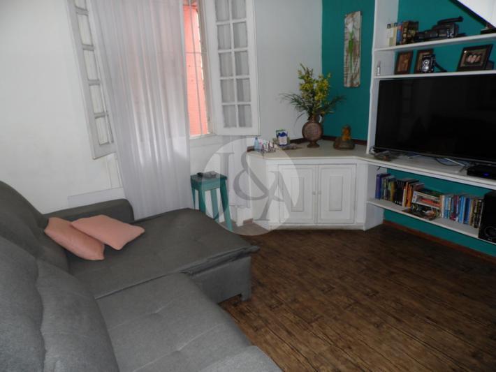 Casa à venda ,  para Alugar em Centro, Petrópolis - Foto 2