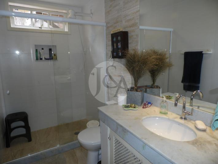 Casa à venda ,  para Alugar em Centro, Petrópolis - Foto 6