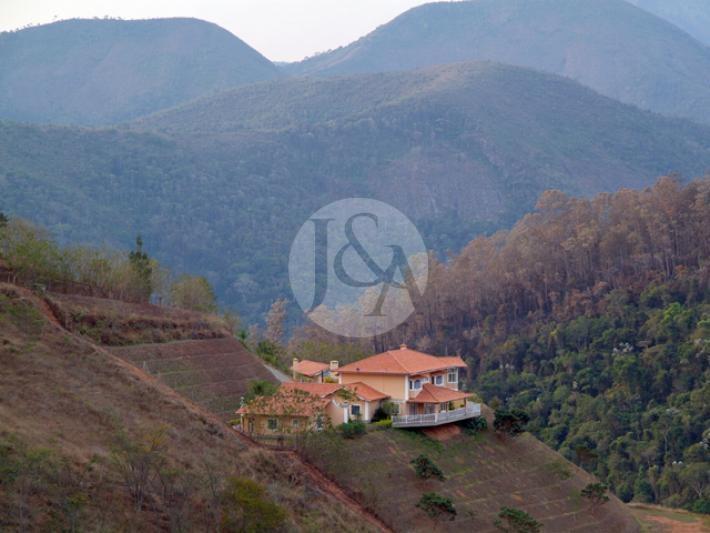 Casa à venda ,  para Alugar em Itaipava, Petrópolis - Foto 10