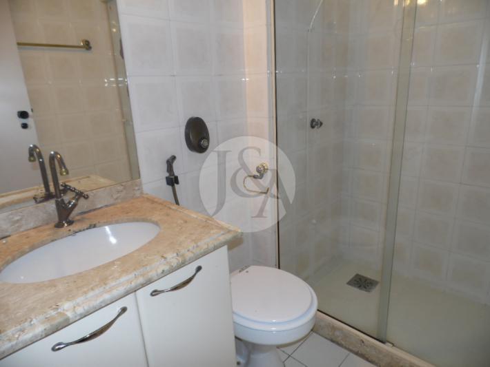 Apartamento para Alugar  à venda em Mosela, Petrópolis - Foto 5