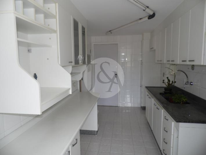 Apartamento para Alugar  à venda em Mosela, Petrópolis - Foto 4